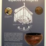 Sevilla 2015. Mujeres en la prehistoria (8)
