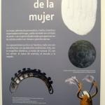 Sevilla 2015. Mujeres en la prehistoria (24)