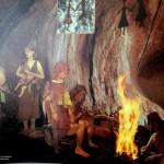 Sevilla 2015. Mujeres en la prehistoria (26)