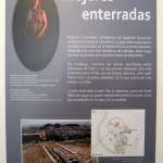 Sevilla 2015. Mujeres en la prehistoria (31)