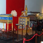 Sevilla 2015. Ramses Rey de Reyes (17)