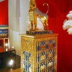 Sevilla 2015. Ramses Rey de Reyes (52)