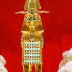 Sevilla 2015. Ramses Rey de Reyes (54)