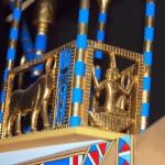 Sevilla 2015. Ramses Rey de Reyes (71)