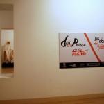 Sevilla 2015. Dali y Picasso en el teatro (1)
