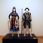 Sevilla 2015. Dali y Picasso en el teatro (2)
