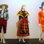 Sevilla 2015. Dali y Picasso en el teatro (3)