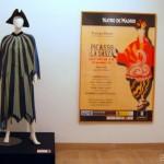 Sevilla 2015. Dali y Picasso en el teatro (4)