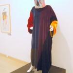 Sevilla 2015. Dali y Picasso en el teatro (9)