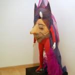 Sevilla 2015. Dali y Picasso en el teatro (12)