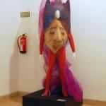 Sevilla 2015. Dali y Picasso en el teatro (13)