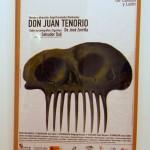 Sevilla 2015. Dali y Picasso en el teatro (14)