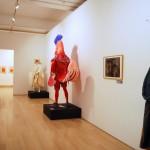 Sevilla 2015. Dali y Picasso en el teatro (16)