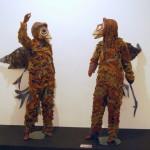Sevilla 2015. Dali y Picasso en el teatro (19)