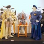 Sevilla 2015. Dali y Picasso en el teatro (24)