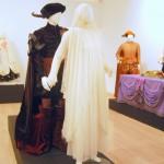 Sevilla 2015. Dali y Picasso en el teatro (26)