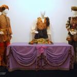 Sevilla 2015. Dali y Picasso en el teatro (29)