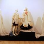Sevilla 2015. Dali y Picasso en el teatro (31)