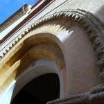 Sevilla. Iglesia de Santa Maria La Blanca (4)
