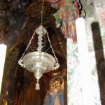 Sevilla. Iglesia de Santa Maria La Blanca (9)