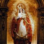 Sevilla. Iglesia de Santa Maria La Blanca (11)