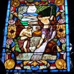 Sevilla. Iglesia de Santa Maria La Blanca (22)