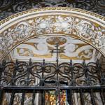 Sevilla. Iglesia de Santa Maria La Blanca (25)