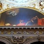 Sevilla. Iglesia de Santa Maria La Blanca (26)