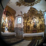 Sevilla. Iglesia de Santa Maria La Blanca (31)