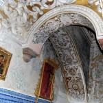 Sevilla. Iglesia de Santa Maria La Blanca (37)