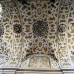 Sevilla. Iglesia de Santa Maria La Blanca (39)