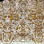 Sevilla. Iglesia de Santa Maria La Blanca (40)