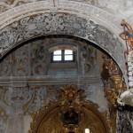 Sevilla. Iglesia de Santa Maria La Blanca (43)