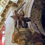 Sevilla. Iglesia de Santa Maria La Blanca (45)