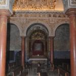 Sevilla. Iglesia de Santa Maria La Blanca (47)