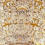 Sevilla. Iglesia de Santa Maria La Blanca (48)