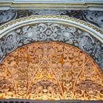 Sevilla. Iglesia de Santa Maria La Blanca (49)