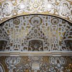 Sevilla. Iglesia de Santa Maria La Blanca (50)