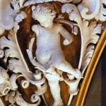 Sevilla. Iglesia de Santa Maria La Blanca (54)