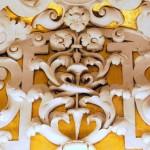 Sevilla. Iglesia de Santa Maria La Blanca (57)