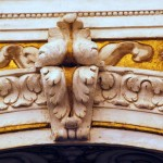 Sevilla. Iglesia de Santa Maria La Blanca (60)
