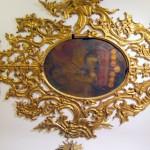 Sevilla. Iglesia de Santa Maria La Blanca (65)