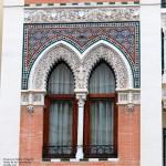 Sevilla. Avda de la Constitución (9)