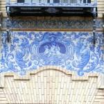 Sevilla. Avda de la Constitución (19)