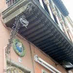 Sevilla. Avda de la Constitución (28)