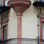 Sevilla. Avda de la Constitución (35)