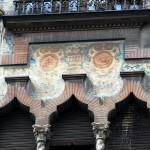 Sevilla. Avda de la Constitución (43)