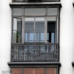Sevilla. Avda de la Constitución (63)