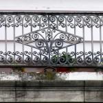 Sevilla. Avda de la Constitución (65)