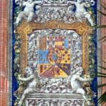 Sevilla. Avda de la Constitución (70)